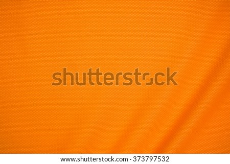 Sport fabric texture. Soccer shirt texture. Textile texture. Sport uniform texture. Modern fabric texture. Luxury fabric texture. Jersey fabric. Mesh fabric texture. Shirt background. Rough material. - stock photo