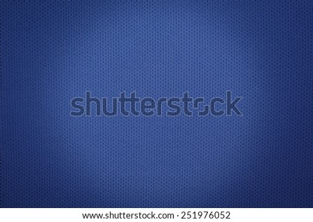Sport shirt clothing texture and background