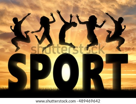 sport & recreation grants