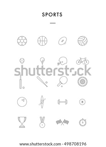 Cricket Icon Stock Images Royalty Free Images Amp Vectors