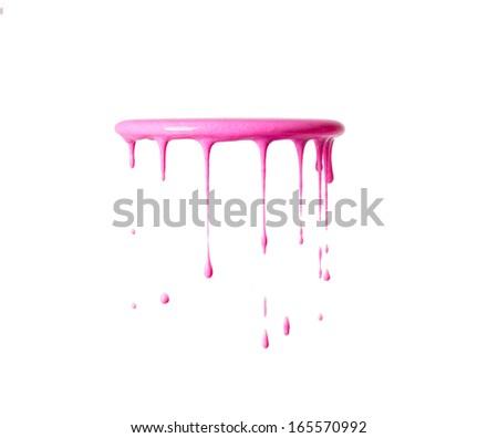 spray paint - stock photo