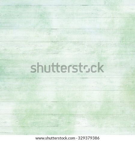 Mint Green Stock Images Royalty Free Images Amp Vectors Shutterstock