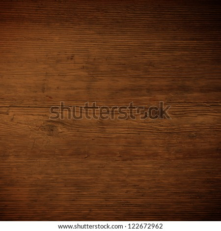 square wooden texture - stock photo