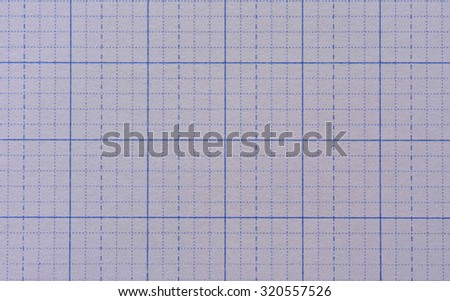 Squared pattern, seamless. Similar to graph paper.