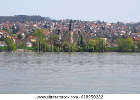 Kamenica Stock Images Royalty Free Images Vectors Shutterstock