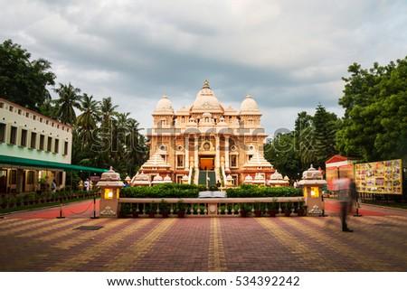 Gratis Dating mostrar i Chennai ansluta webbplatser Victoria BC