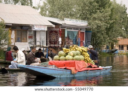 Kashmir India Stock Images, Royalty-Free Images & Vectors ...