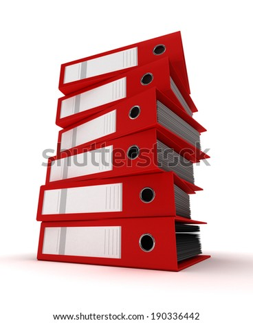 Backlog Stock Photos Images Amp Pictures Shutterstock