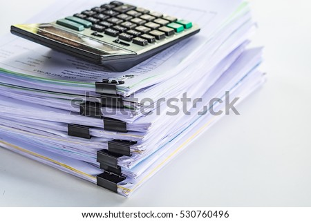 Motivation concepts table and analysis paper