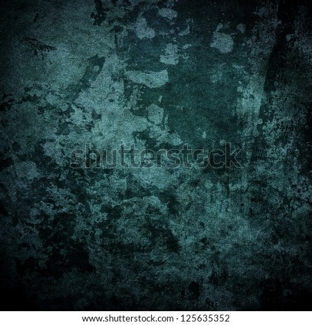 stained cloth background - stock photo