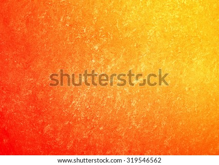 stained painting background - stock photo