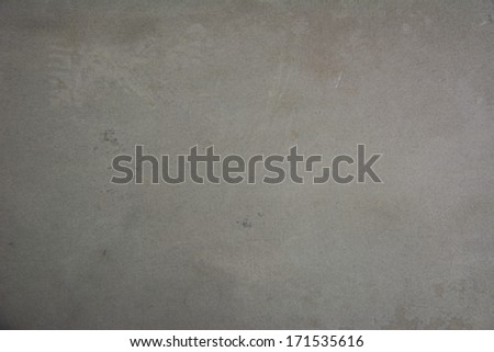 stained textured background  - stock photo