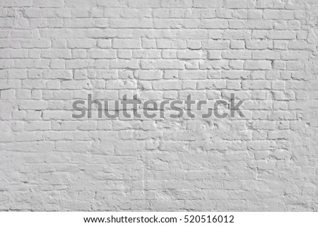 Whitewashed Wall Stock Photos, Royalty-Free Images & Vectors - Shutterstock