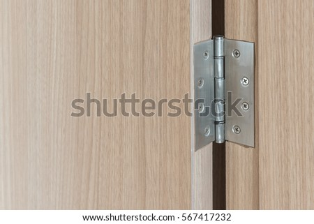 Hinge Stock Images Royalty Free Images Amp Vectors