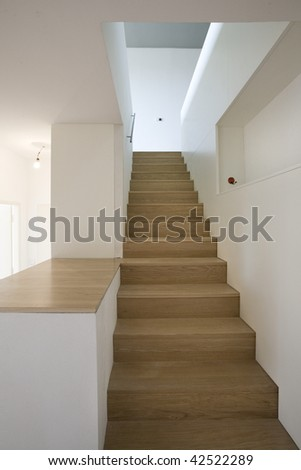 stair carpet stock images royalty free images vectors