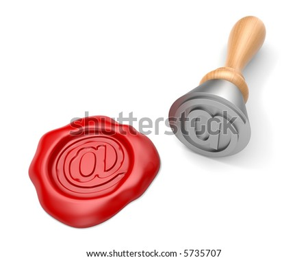 Email Signature Stock Photos, Royalty-Free Images & Vectors ...