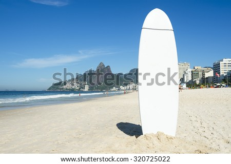 Surfboard Stock Photos Images Amp Pictures Shutterstock