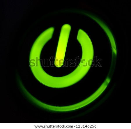 Start Button Stock Images Royalty Free Images Vectors