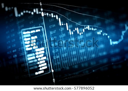 Market Trends Stock Images, Royalty-Free Images & Vectors