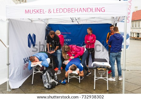 norwegian amateur sex massage stavanger