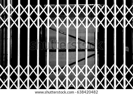 Steel door shop  sc 1 st  Shutterstock & Steel Door Stock Images Royalty-Free Images u0026 Vectors | Shutterstock pezcame.com
