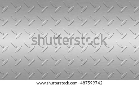 Steel plate texture,Metal light or background
