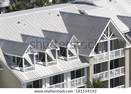 Gable Roof Stock Images Royalty Free Images Amp Vectors