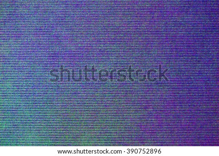 Still life close up detail of a blue green textured natural piece of paper with gradient, thick cardboard background texture. Full frame blank page color canvas, paper objects, multicolor backdrop. - stock photo