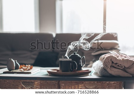 Cushion Stock Images Royalty Free Images Amp Vectors