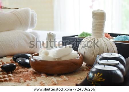 relaxing life poj theveenuguls portfolio on shutterstock