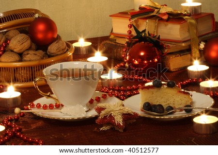 Christmas spirit stock photos images amp pictures shutterstock