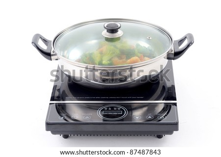 Stirring Pot Stock Images Royalty Free Images Amp Vectors