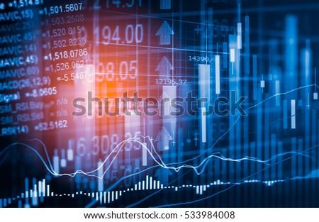Investing noticias forex