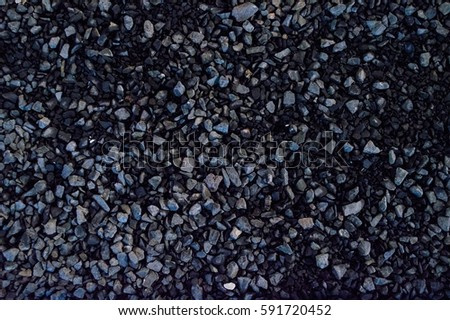 stone,background,night stone,holiday,industrial