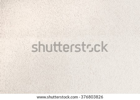 stone background or texture - stock photo