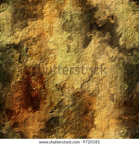 stone background, seamless repeat pattern