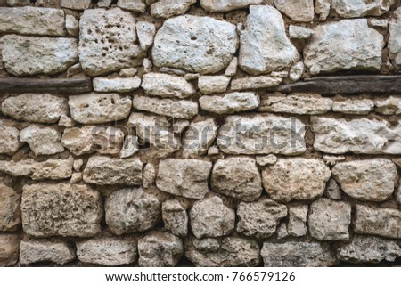 Stone background ,wallpaper ,texture,old