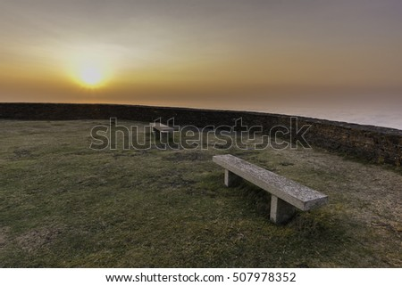 Herbeira Stock Photos, Royalty-Free Images & Vectors - Shutterstock