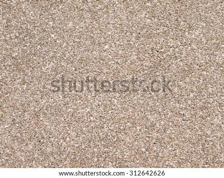 stone floor texture - stock photo