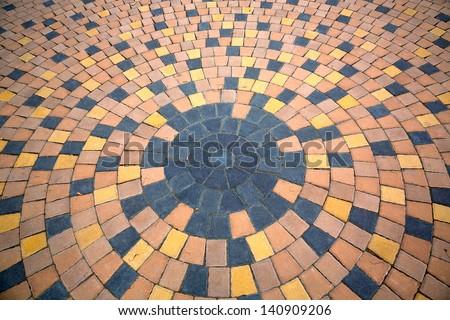 Garden Floor Tiles Design explore flooring tiles and more Stone Floor Tiles For Outdoors Garden