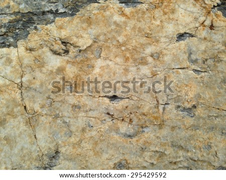 Stone nature abstract background-texture