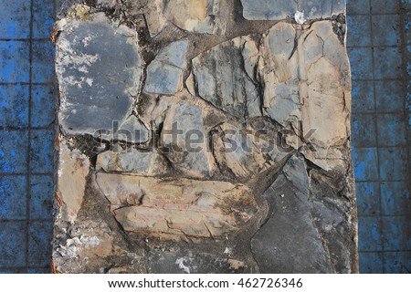 Stone surface backgrounds