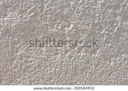 Stone texture. Background - stock photo
