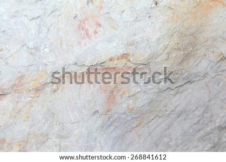 stone texture background. - stock photo