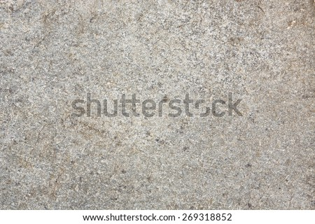 stone texture for backgrounds, full frame - stock photo