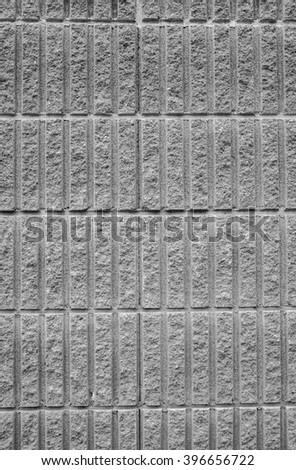 stone tile texture background - stock photo