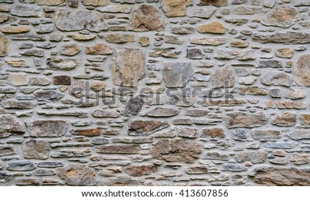 stone wall texture for background. stone wall. stone wall. stone wall. stone wall. stone wall. stone wall. stone wall. stone wall. stone wall. stone wall. stone wall. stone wall. stone wall. stone - stock photo