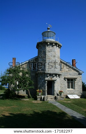 Stonington Stock Images, Royalty-Free Images & Vectors ...