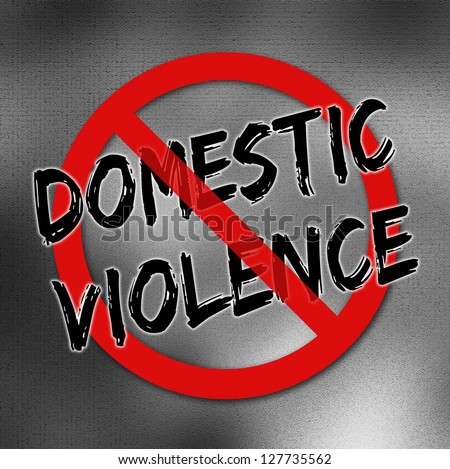 an introduction to the domestic violence and male hatred of women throughout history Introduction domestic violence is also some historians believe that the history of violence against women is domestic violence against women constitutes a.