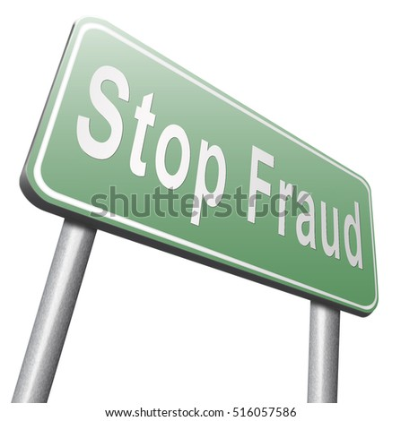 bribery and corruption police corruption Nexus does also exist between criminals and police corruption can be need-based or greed  bribery to politicians buys  documents similar to corruption thesis.